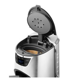 Coffeemaker for filtered coffee CM 4010