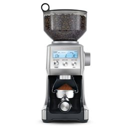 Automatic coffee grinder Catler CG 8030
