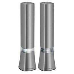 Salt and pepper mills Catler SM 2011