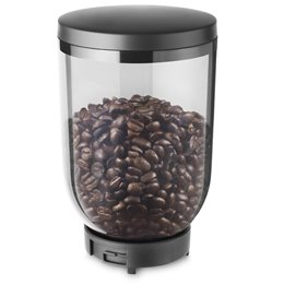 Automatic coffee grinder Catler CG 8011