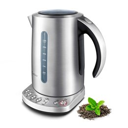 Kettle with adjustable temperature setting Catler KE 8010