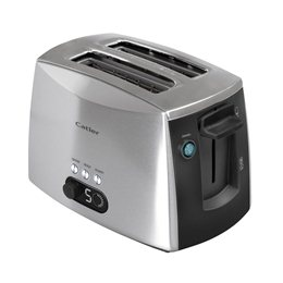Toaster Catler TS 4010
