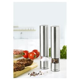 Electric Salt and Pepper Grinder Catler SM 2012