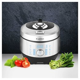 Induction multicooker Catler MC 8010