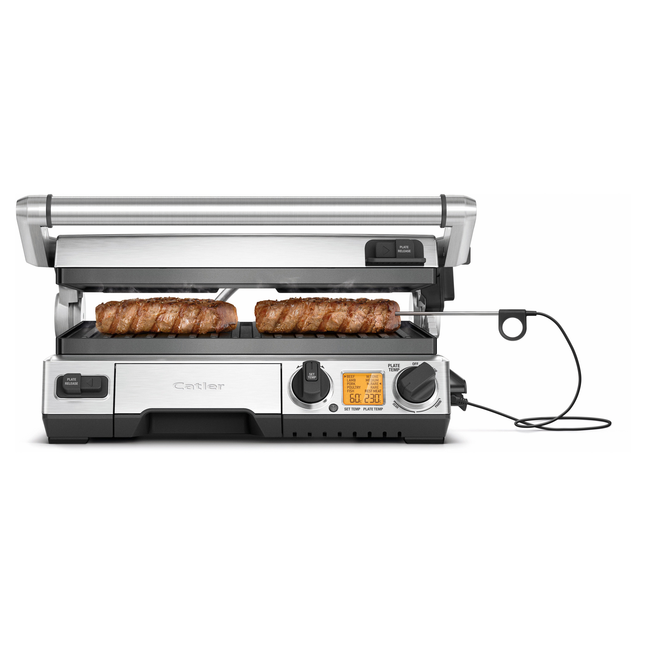 a best oven home for smart whom system toaster countertop photos product june but